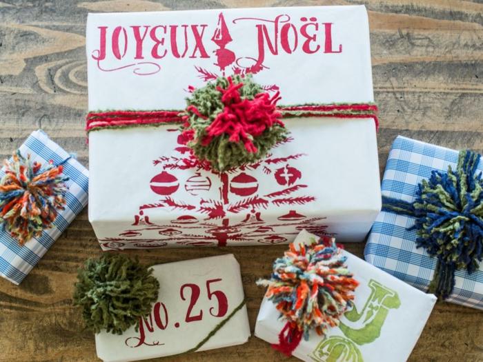 Mignon-papier-cadeau-noel-emballage-cadeau-original-papier-cadeau-original-joyeux-noel