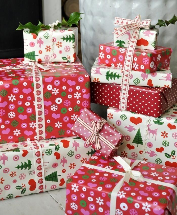 ... -papier-cadeau-noel-emballage-cadeau-original-vos-cadeaux-emballage