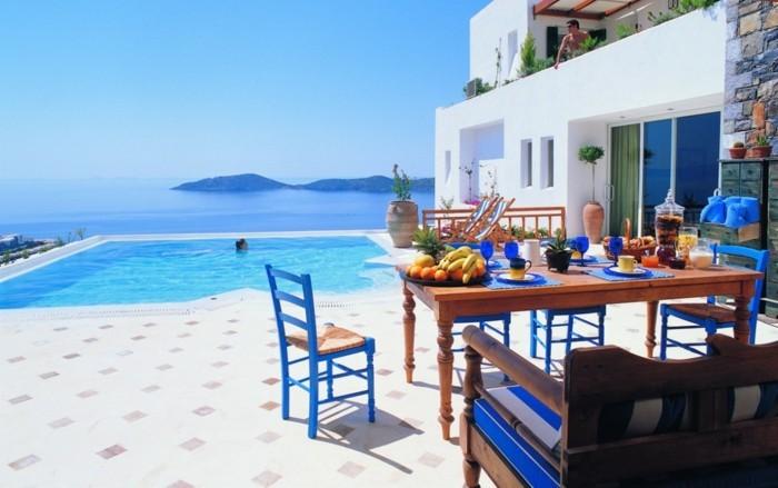Moderne-architecture-les-plus-belles-villas-du-monde-au-plage-mer-grece