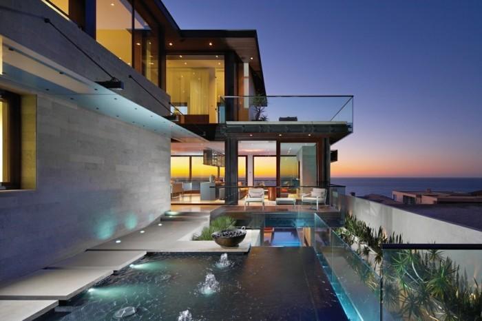 Moderne-architecture-les-plus-belles-villas-du-monde-belle-vue