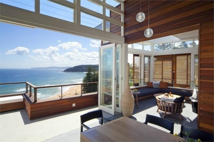 Moderne-architecture-les-plus-belles-villas-du-monde-la-beauté-de-la-mer