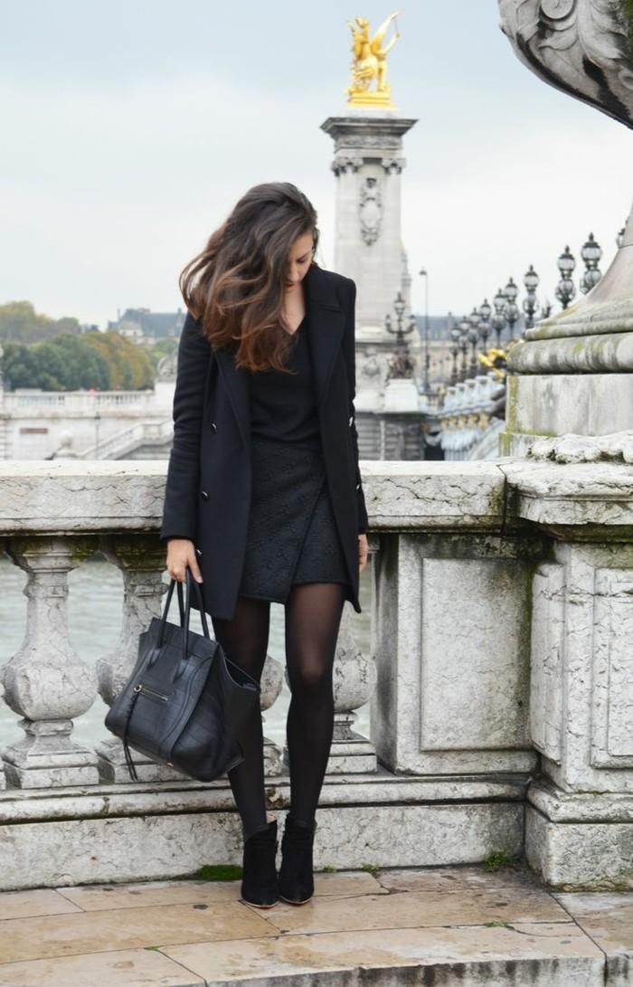 Occasion-spécial-robe-de-cocktail-pronuptia-noir