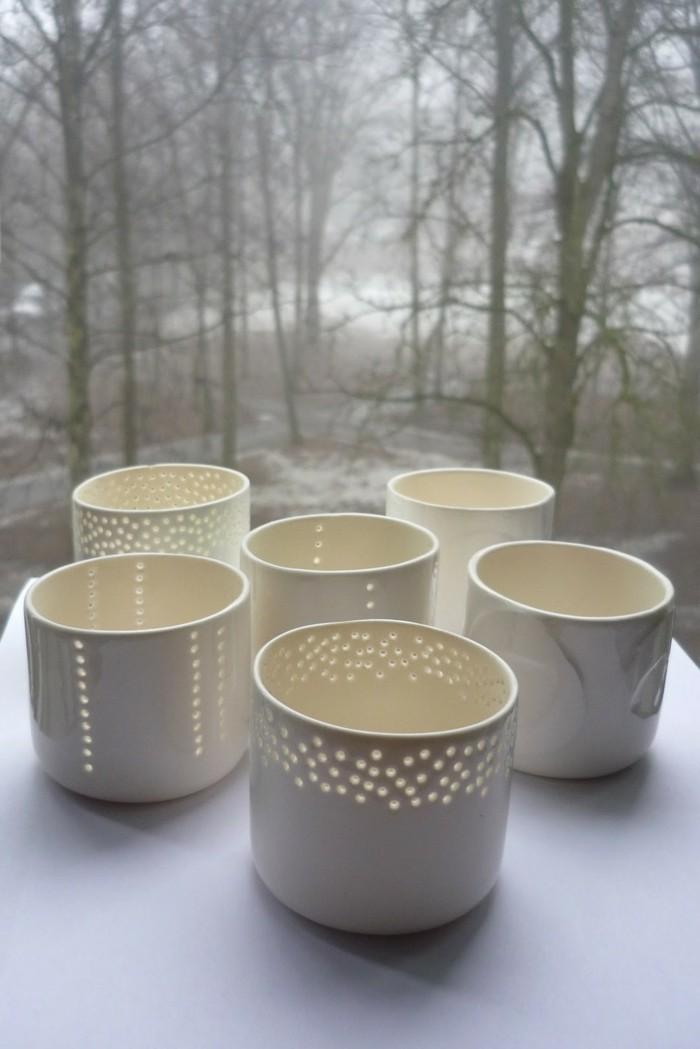 Options-pour-les-bougies-avec-photophore-eclairage-photophore-de-noel