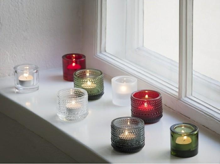 Options-pour-les-bougies-avec-photophore-eclairagephotophore-noel-bougies