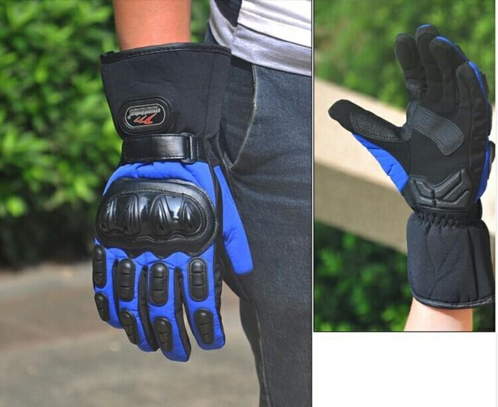 Original-gant-moto-gants-chauffants-cool