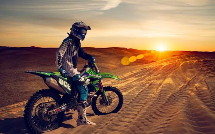 Original-gant-moto-gants-chauffants-desert-sable-soleil-moto-voyage