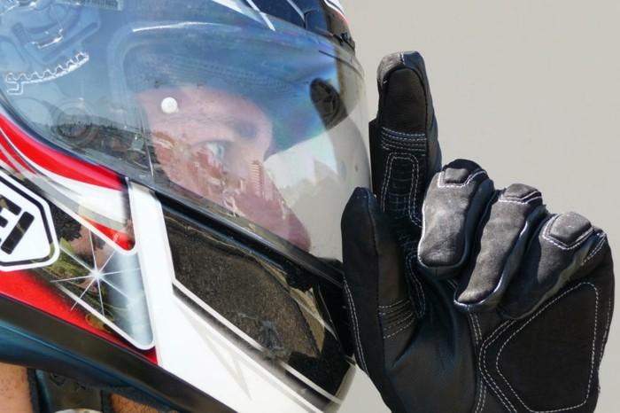 Original-gant-moto-gants-chauffants-gant-moto-cross-casque-moto-originale