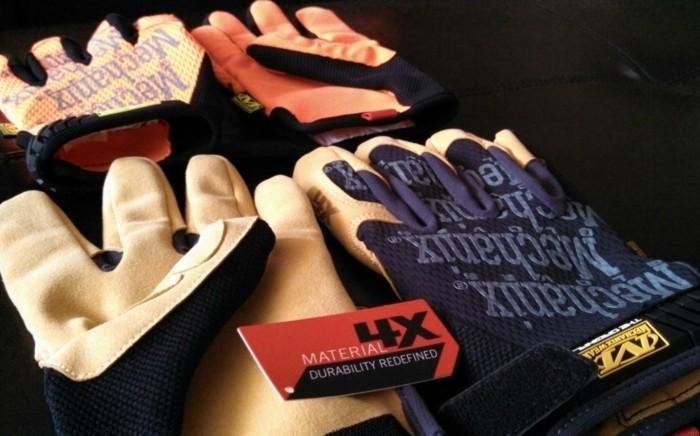 Original-gant-moto-gants-chauffants-gants-pour-vous