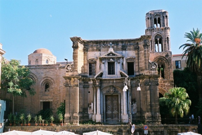Palermo-Martorana-les-plus-belle-ville-d-italie-resized