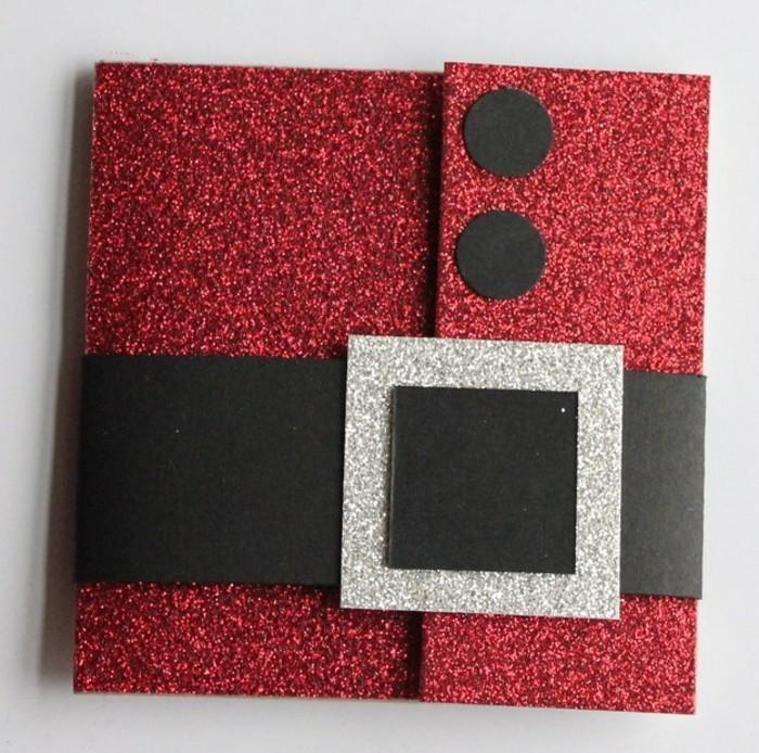 Personnalisé-papier-cadeau-original-papier-personnalisé-papier-cadeau-original-papa-noel