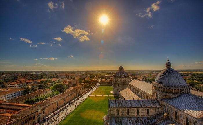 Pisa-les-plus-belles-villes-du-monde-historiques-resized