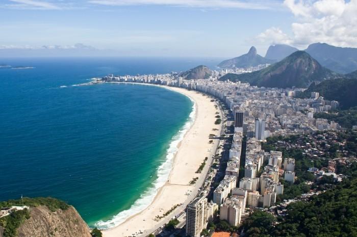 Rio-de-Janeiro-Brasil-Praia-de-Copacabana-belle-photo-wallpaper-resized