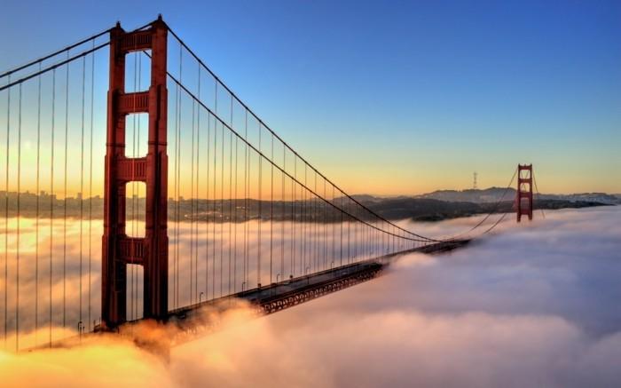 San-Francisco-beauté-US-Golden-Gate-Bridge-les-états-unies-belle-photo-resized