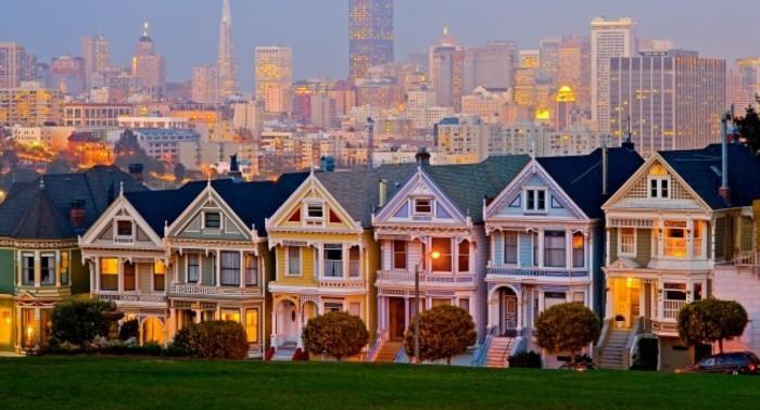 San-Francisco-beauté-une-très-belle-ville-mondialement-les-maisons-resized