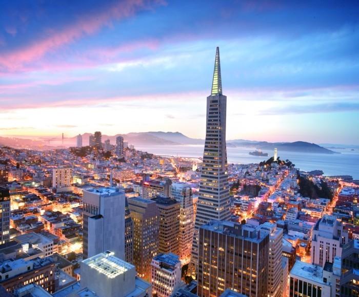 Top 12 les plus belles villes du monde - Les plus belles portes du monde ...