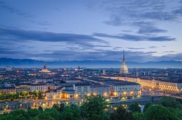 Turin-belle-vue-de-haut