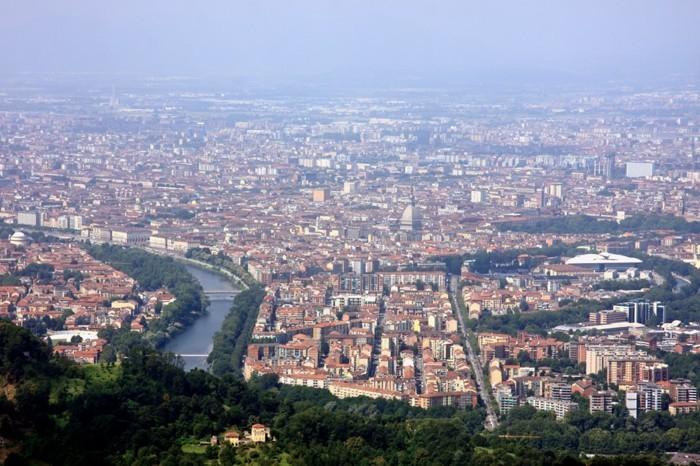 Torino-les-plus-belles-villes-d-italie-à-visiter-resized