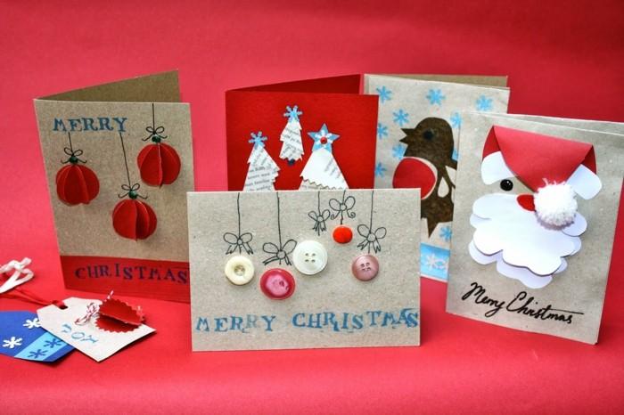 Une-carte-de-vœux-Noël-personnalisée-et-touchante-à-offrir-joyeux-noel