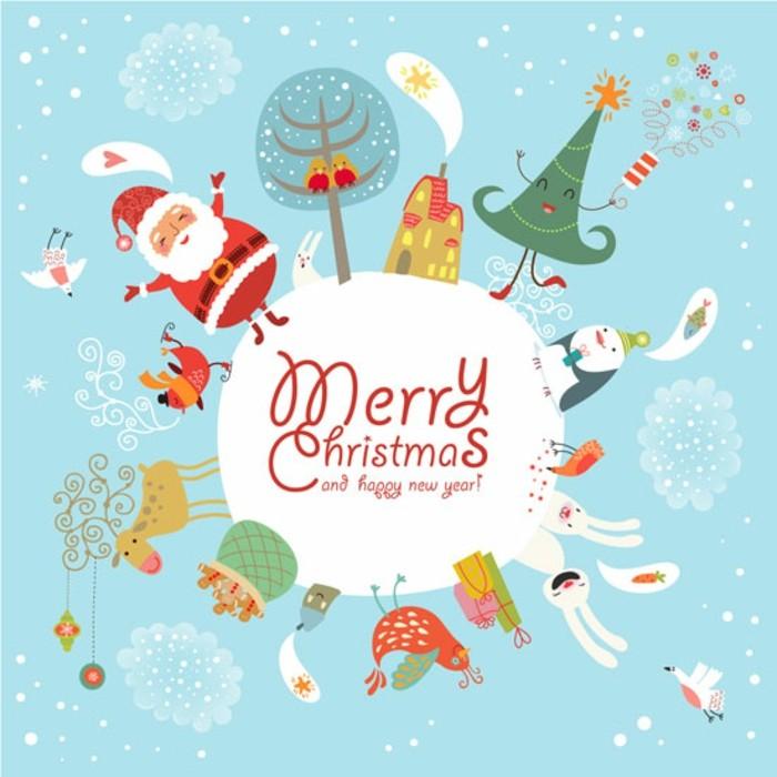 Une-carte-de-vœux-Noël-personnalisée-et-touchante-à-offrir-noel-pour-nous