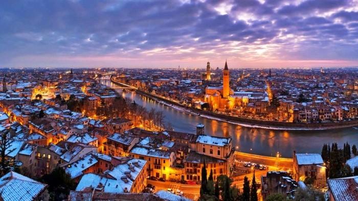 Verona-italie-les-plus-belles-villes-en-europe-romantique-resized