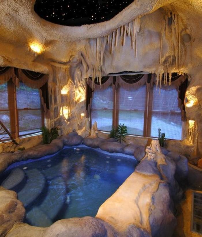 alinea-meuble-de-salle-de-bain-exotique-avec-djacuzi-interieur-moderne-salle-de-bain-exotique