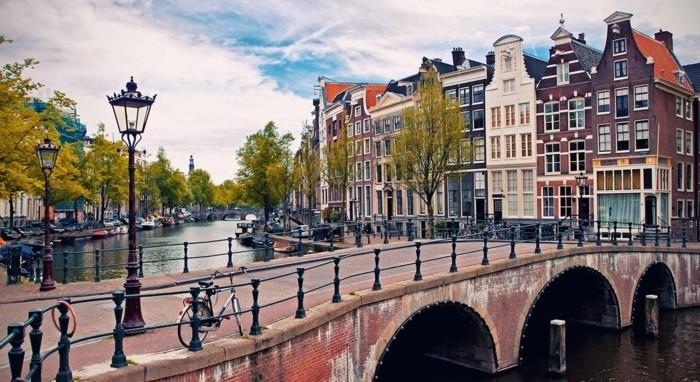 ambiance-à-amsterdam-les-plus-belles-villes-du-monde-photo-d-amsterdam