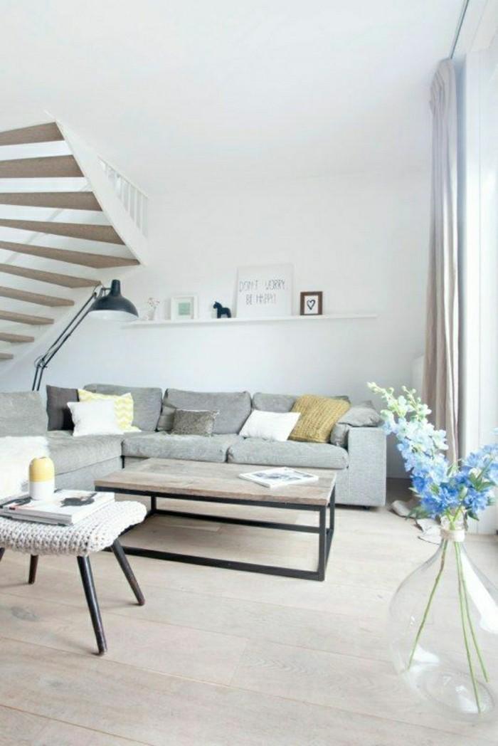 ambiance-scandinave-meuble-suedois-dans-le-salon-nordi-en-bois-clair-meuble-suedois