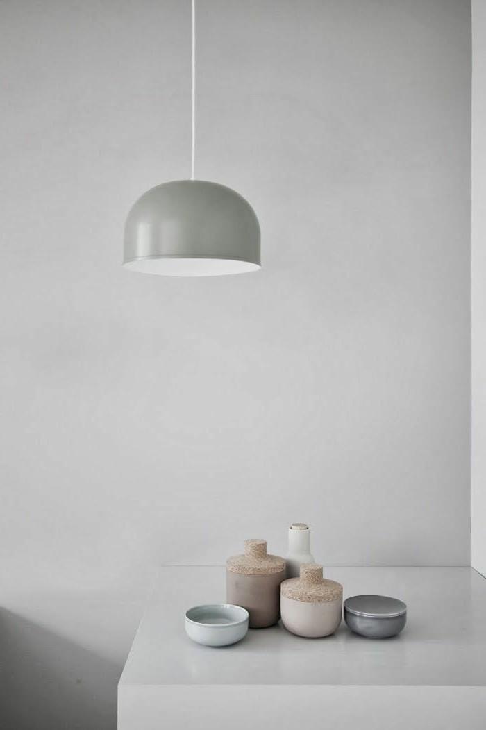 ambiance-scandinave-meuble-suedois-deco-nordique-couleur-pales-idee-deco-nordique