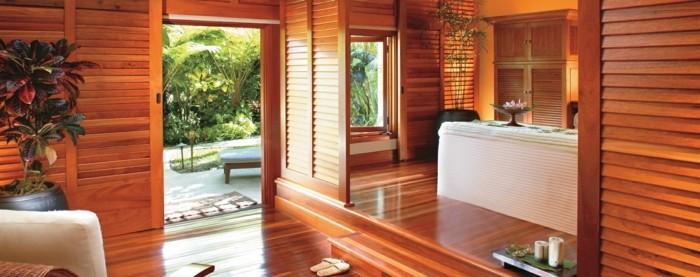 ambiance-spa-massage-asiatique-lille-studio-spa-pas-cher-spa-hammam-lille-studio-spa