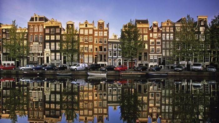 amsterdam-les-plus-belles-villes-cool-photo-les-apparts-d-amsterdam