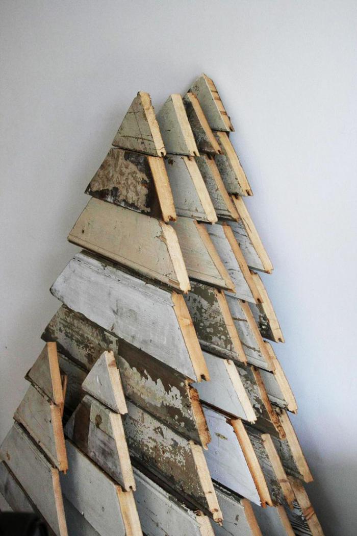 arbre-de-noel-arbres-de-noel-en-bois-recyclé