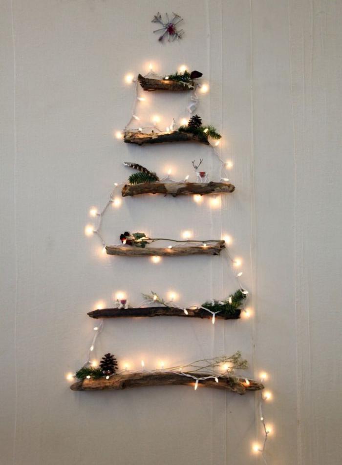 Tabletop Christmas Tree Stand