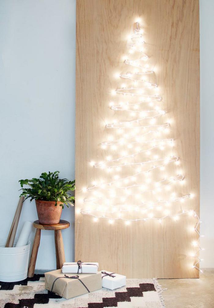 arbre-de-noel-sapin-de-noel-lumineux
