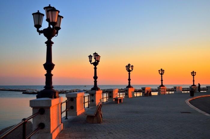bari-la-mer-beauté-italie-visiter-les-plus-belles-villes-du-monde-resized