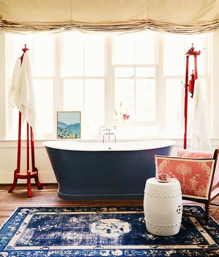 Tapis-de-salle-de-bain-original-eau-ensemble-tapis-salle-de-bain-design-intérieur-magnifique-cool