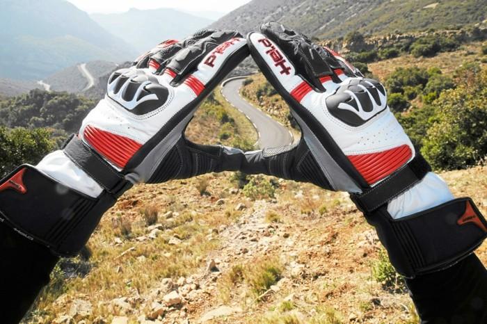 beau-paysage-cool-gants-moto-hiver-gant-moto-chauffant-belle-photo