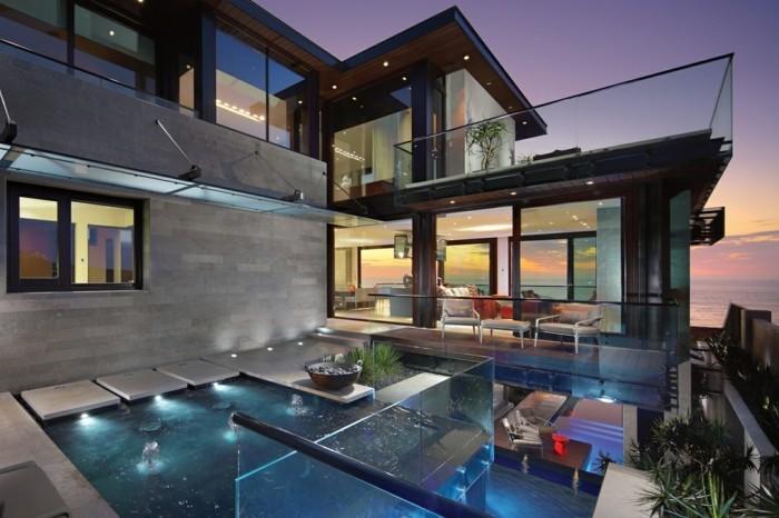 beauté-architecturale-les-plus-belles-villas-du-monde-belle-vue