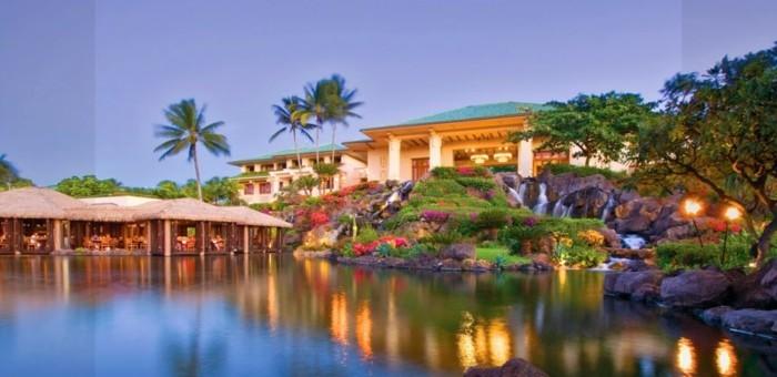 beauté-architecturale-les-plus-belles-villas-du-monde-maison-avec-lac