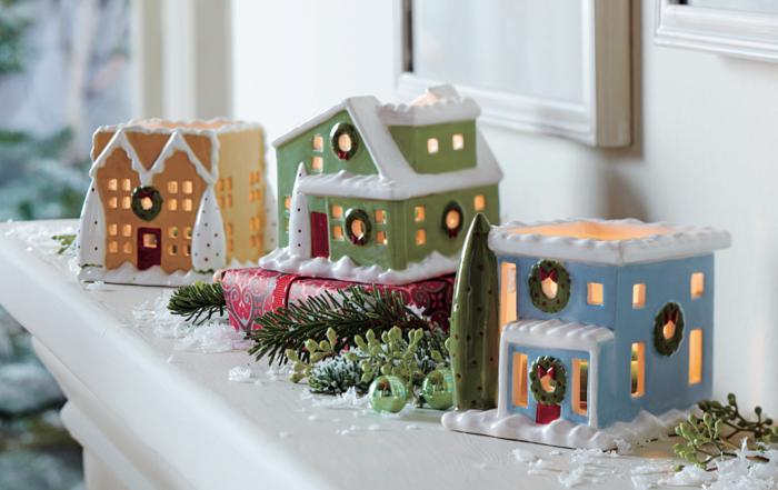 belle-idée-photophores-noel-déco-noël-à-fabriquer-intérieur-joli-cool-maisons-eclaires