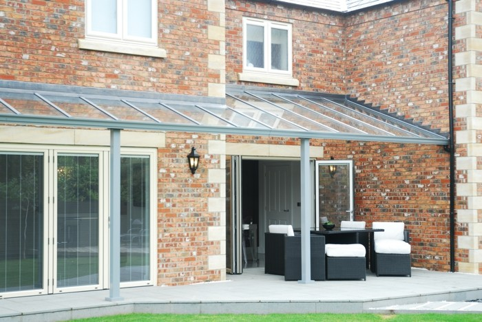 bioclimatique-veranda-bioclimatique-terasse-fabricant-veranda-grande-maison