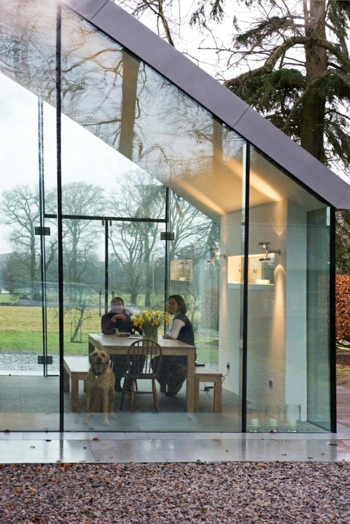 bioclimatique-veranda-bioclimatique-terasse-fabricant-veranda-grandes-fenetres-en-verre