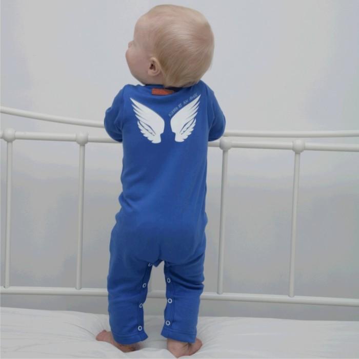 body-bebe-pyjama-bébé-fille-pyjama-petit-bateau-bleu-angel