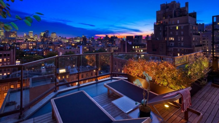 bois-ipe-terrasse-en-ipe-lames-ipe-acier-balcon-à-new-york-cool-vue