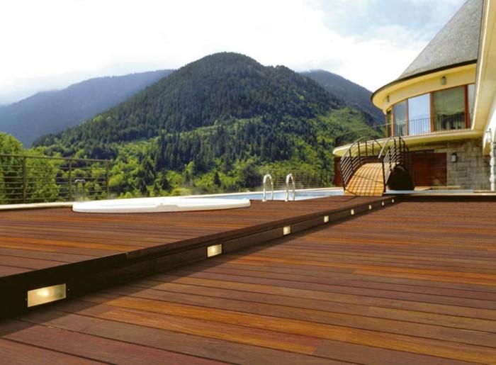 bois-ipe-terrasse-en-ipe-lames-ipe-acier-bellevue-de-la-terasse-piscine