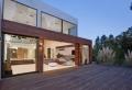 Le bois IPE – idées d'utilisation dans l'intérieur et l'extérieur