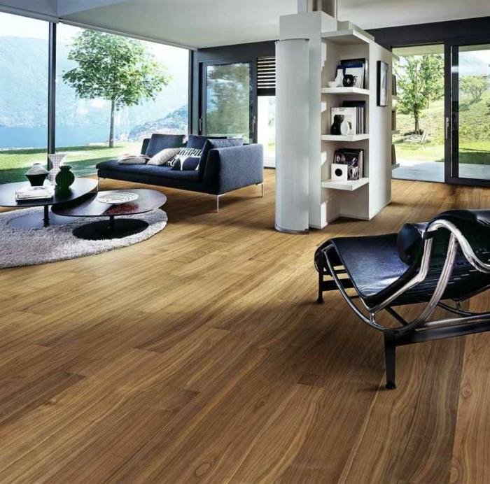 bois-en-ipe-terrasse-en-ipe-lames-ipe-acier-un-intérieur-moderne-beau