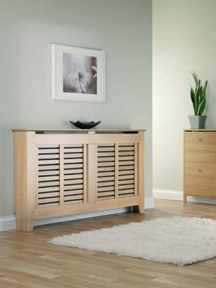 Célèbre Voyez les meilleurs design de cache radiateur en photos! FB33