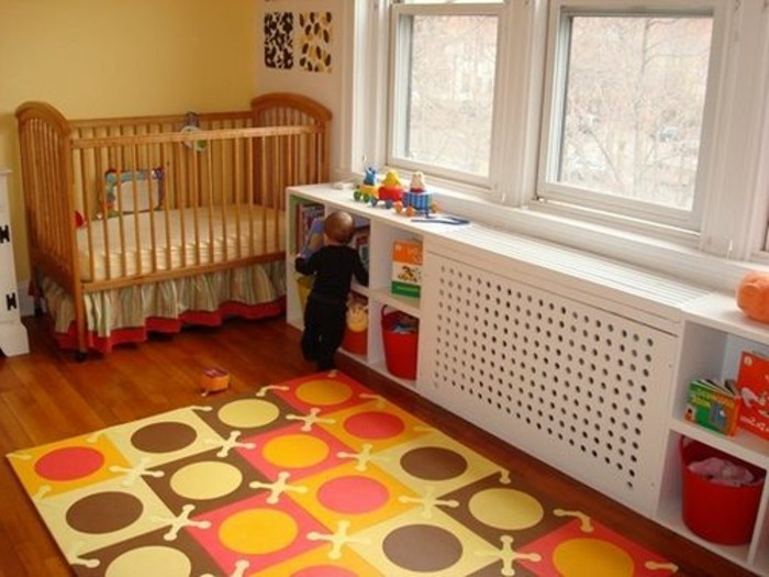 voyez les meilleurs design de cache radiateur en photos. Black Bedroom Furniture Sets. Home Design Ideas