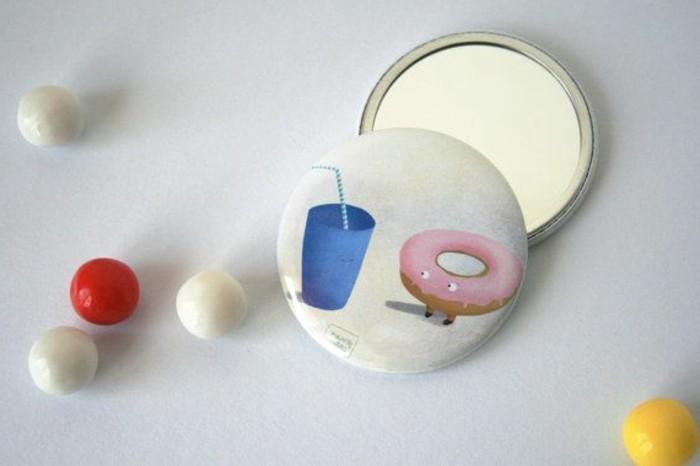 cadeau-de-noel-original-joli-miroir-de-poche-rond-miroir-poche-pas-cher-rond