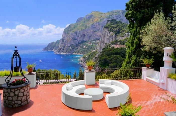 capri-beauté-capri-italie-les-plus-belles-villes-resized